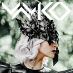 Valko: Violetti EP