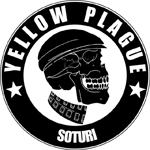 Yellow Plague: Soturi