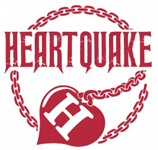 Heartquake: Heat