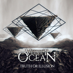 Velvet Ocean: Truth or Illusion