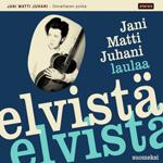 Jani Matti Juhani: Onnettaren poika