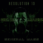 Resolution 13: General Mass