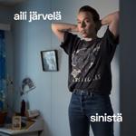 Aili Järvelä: Sinistä