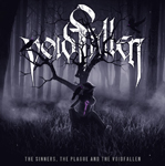 Voidfallen: The Sinners, The Plague and The Voidfallen