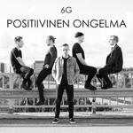 6G: Positiivinen ongelma