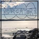 Renegators: Two
