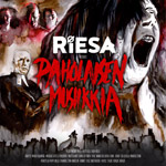 RiESA: Paholaisen musiikkia