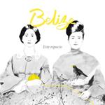 Belize: Este Espacio