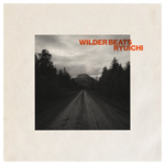 Wilder Beats: Ryuichi