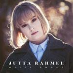 Jutta Rahmel: White Smoke