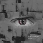 Sonus Corona: Illusions