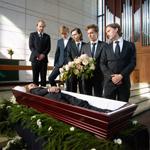 Tiisu: Kuollaan me kaikki