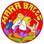 Mara Balls: Kylmä sää