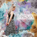 Mirva: My Nation Is Free