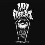 My Funeral: Graveblaster