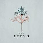 Sinus: Heksis