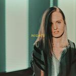 NIINA: Nights EP