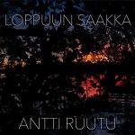 Antti Ruutu: Loppuun saakka