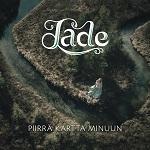 Jade: Piirrä kartta minuun