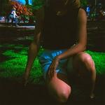 Rohkeat kuvat: Syksy