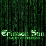 Crimson Sun: Essence of Creation