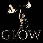 Samuel Aalto & Krissi Treganna: Glow
