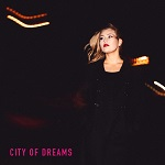 Stella Christine: City of Dreams
