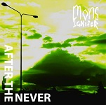 Mons Ignifer: After the Never