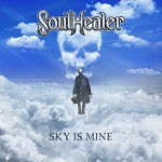 SoulHealer: Sky Is Mine