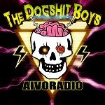 The Dogshit Boys: Aivoradio