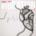Shiraz Lane: Vibration I