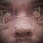 Toluhaukat (feat. Jonestown): Loitsu