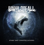 Babylonfall: Stars and Constellations