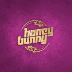 Gentle Savage: Honey Bunny