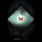 Joviac: Straws