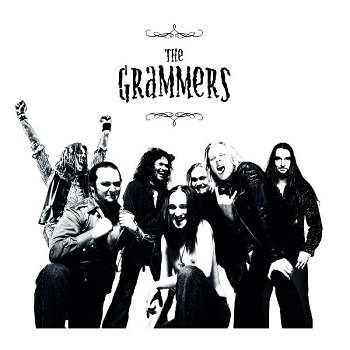 The Grammers – The Rest of the Best