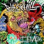 Blackhill: DEMOn