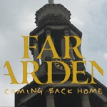 Far Arden: Coming Back Home