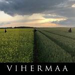AvAciA: Vihermaa