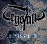 Crystalic: Universal Link