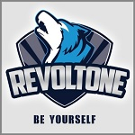 Revoltone: Be Yourself