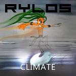 Rylos: Climate