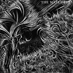 Endless Forms Most Gruesome: The Watchers