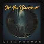 OK! You Blackheart: Lighthouse
