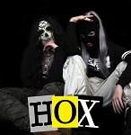 HOX: SE8