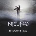 Nicumo: Time Won't Heal