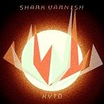 Shark Varnish: Pakanallinen spektaakkeli
