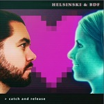 Helsinski & BDF: Catch and Release