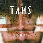 Tams: Aikahyppy 2