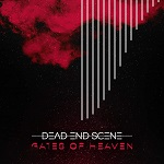 Dead End Scene: Gates of Heaven
